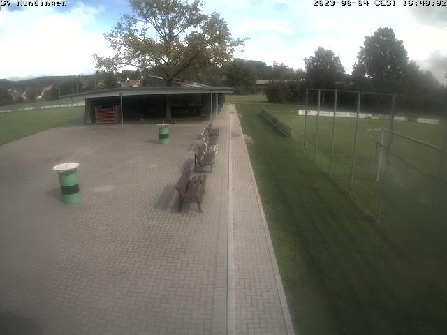 http://svm-neubau.de.dd30500.kasserver.com/fileadmin/dateien/webcam/webcam.jpg